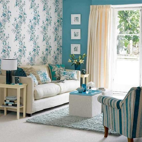 Unduh 700+ Wallpaper Bernuansa Biru HD Terbaik